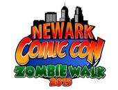 THA ORIGINAL GATA Monique Dupree to be a guest at Newark Comic Con 2015