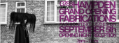 """BOUTIQUE OWNER """"THA ORIGINAL GATA"""" MONIQUE DUPEE TO ATTEND GALLERY 788 OPENING"""
