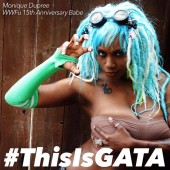 THIS IS GATA