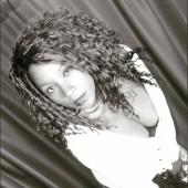 Monique GATA Dupree to appear in Troma's, Return to Nuke Em High Vol. 2