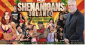 Tha True Original Gata at Shenanigans Orlando