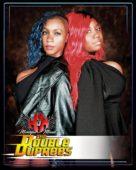 Monique Dupree (Tha True Original Gata) to return to House of Hardcore in November